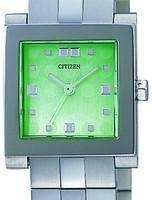 Citizen  Ladies CAI EJ5080-52X