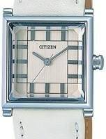 Citizen  Ladies CAI EJ5090-08C