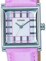 Citizen  Ladies CAI EJ5090-08Z