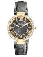 Citizen Eco-Drive D'Orsay Diamonds EM0103-06H Women's Watch