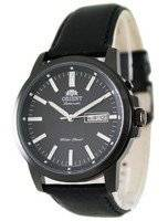 Orient Automatic EM7J001B Men's Watch