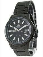 Orient Automatic EM7K001B Mens Watch