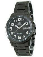 Orient Automatic EM7K002B Mens Watch