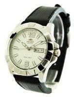 Orient Automatic FEM7L007W EM7L007W Men's Watch