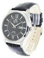 Orient Classic Automatic Three Star EM7P006B Men's Watch