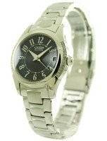 Citizen Eco-Drive EO1041-54F EO1041-54 Womens Watch