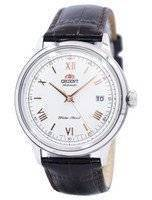 Orient Bambino Collection White Dial ER2400BW Men's Watch