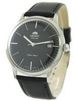 Orient Bambino Classic Automatic ER2400LB Men's Watch