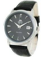 Orient Automatic ER27006B Mens Watch