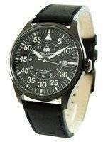 Orient Automatic Flight Collection FER2A001B ER2A001B