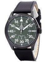 Orient Automatic ER2A002F Men's Watch