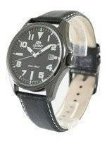 Orient Automatic ER2D001B Mens Watch