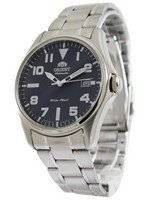 Orient Classic Automatic Military Collection ER2D006D