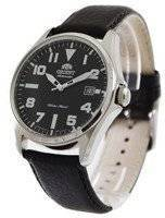 ORIENT Classic Automatic Military Collection ER2D009B