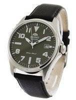 ORIENT Classic Automatic Military Collection ER2D009F