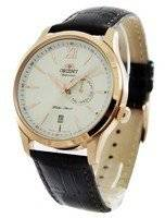 Orient Automatic ES00004W Men's Watch