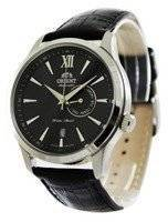 Orient Automatic ES00005B Men's Watch