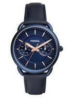 Fossil Tailor Multifunction Quartz ES4092 Women's Watch