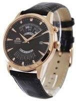 Orient Automatic Multi Year Calendar EU0A001T Men's Watch