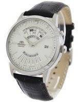 Orient Automatic Multi Year Calendar EU0A005W Men's Watch
