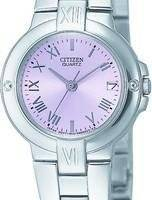 Citizen  Ladies CAI EU2020-51X