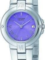 Citizen  Ladies CAI EU2020-51Y