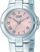 Citizen  Ladies CAI EU2020-51Z