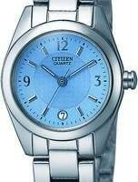 Citizen  Ladies CAI EU2210-56L
