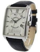 Orient Automatic Multi Year Calendar EUAG005W Men's Watch