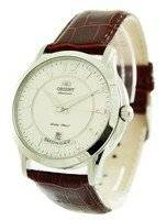 Orient Lexington Automatic FEV0M003W EV0M003W