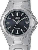 Citizen  Ladies Eco-Drive EW0320-56E