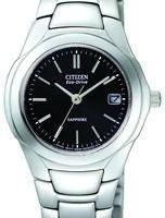 Citizen  Ladies Eco-Drive EW0500-54E