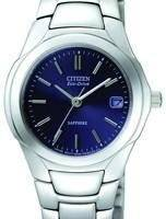Citizen  Ladies Eco-Drive EW0500-54L
