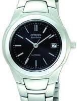 Citizen  Ladies Eco-Drive EW0501-51E