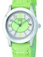 Citizen Ladies Eco-Drive EW1090-08A