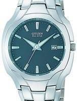 Citizen  Ladies Eco-Drive EW1110-53E