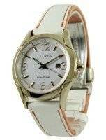 Citizen Eco-Drive Quartz EW1782-04B Womens Watch