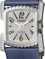 Citizen Ladies Eco-Drive EW5330-04X EW5330