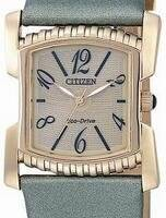 Citizen Ladies Eco-Drive EW5332-17P EW5332