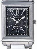 Citizen Ladies Eco-Drive EW5340-51E EW5340