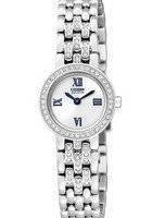 Citizen Ladies Eco-Drive EW9800-51A EW9800 Watch