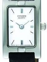 Citizen  Ladies  EZ6000-04A