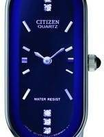Citizen  Ladies  EZ6011-59L
