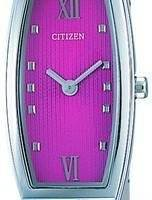 Citizen  Ladies CAI EZ6110-57Y