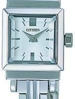 Citizen  Ladies  EZ6120-53A