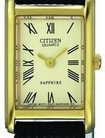 Citizen  Ladies  EZ6156-05B