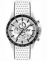 Jacques Lemans Formula 1 Chronograph F-5007M Men's Watch
