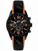 Jacques Lemans Formula 1 F-5043D Limited Edition Men's Watch