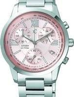 Citizen  Ladies xC Chronograph Mid Size FA0000-51Y