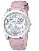 Citizen  Ladies Eco-Drive FA2030-17A